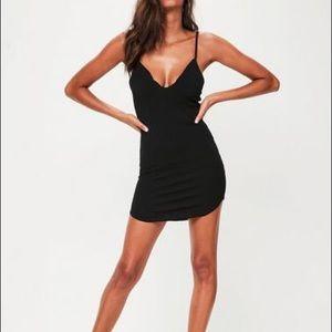 Black little dress *NEW